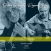 039DoubleVision039withGordonGiltrap