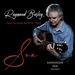 Raymond Burley plays the music of Fernando Sor